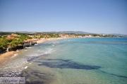 Drie leuke vakantieplaatsen op Zakynthos